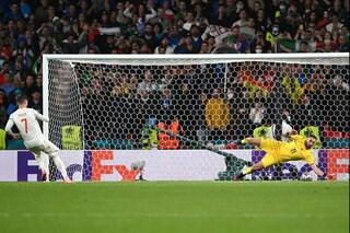 """L'accusa di Piqué, Italia avvantaggiata ai rigori sulla Spagna: """"Non mi sembra giusto"""""""