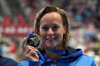 Cosa aspettarci dall'Italia alle Olimpiadi di Tokyo: il medagliere dei sogni