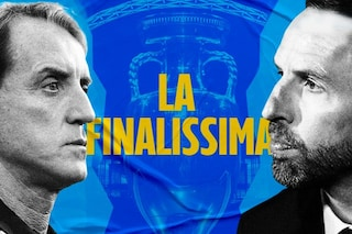 """Finale Europei, Barzagli, Ambrosini e Montolivo a Fanpage: """"L'Italia ha già lasciato il segno"""""""