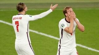 All-in del Manchester City sul mercato: doppio colpo da oltre 200 milioni di euro