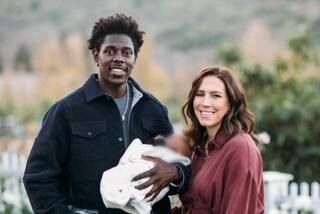 La favola di Holiday, campione NBA dopo il ritiro per stare accanto alla moglie malata di cancro