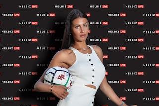 Serie B su Helbiz Live in streaming: presentata la nuova stagione sportiva