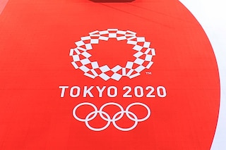 Perché il nome delle Olimpiadi è Tokyo 2020 anche se siamo nel 2021