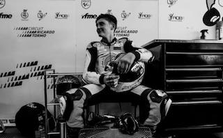 È morto il baby-pilota Hugo Millan: per il 14enne fatale il terribile incidente di Aragon