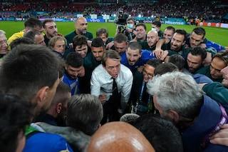 Chi vincerà Italia-Inghilterra: cosa dicono i numeri sulla finale degli Europei