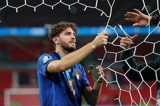 """""""Locatelli vuole la Juventus"""", cosa manca per chiudere l'operazione con il Sassuolo"""