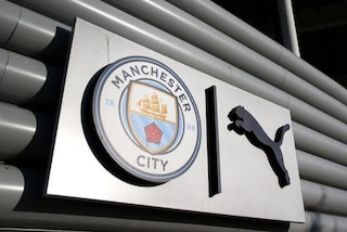 """Cancellata Troyes-Manchester City: """"Restrizioni sanitarie troppo alte, trasferta impossibile"""""""