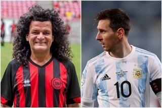 """Per Messi svincolato c'è l'offerta della peggior squadra del mondo: """"Ma non potrai avere la 10"""""""