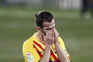 Il Barcellona disposto a tutto pur di liberarsi di Pjanic: Juve, Inter e Psg alla finestra