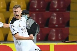 """I tifosi del Milan non ci possono credere: """"Pobega all'Atalanta. Ma sono diventati matti?"""""""