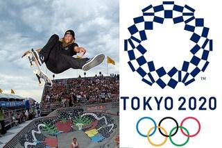 Gli sport olimpici alle Olimpiadi di Tokyo 2021: l'elenco di tutte le discipline