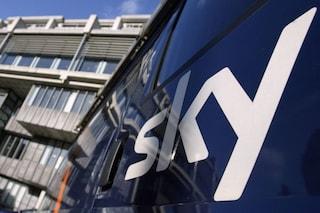 La Lega Serie A cambia strategia: Sky perde gli highlights del campionato