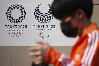 """Olimpiadi di Tokyo 2020 a porte chiuse, il Comitato organizzatore: """"Pronti a ogni situazione"""""""
