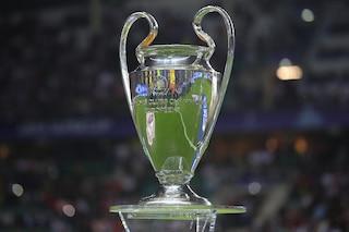I telecronisti della Champions League su Amazon Prime Video: chi commenta le partite