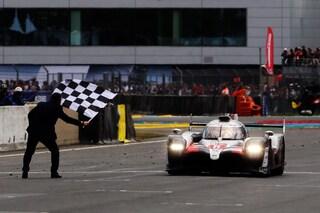 24 Ore Le Mans 2021: programma, orari e dove vederla in TV  e in streaming