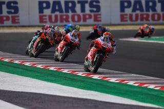 Il GP di Sepang 2021 della MotoGP cancellato per Covid, è ufficiale: al suo posto 2ª gara a Misano