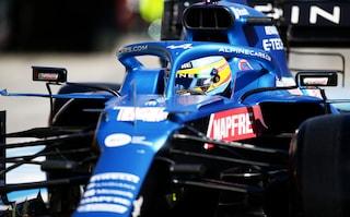 F1 2021, GP Ungheria all'Hungaroring: a che ora e dove vederlo su TV8 e Sky