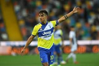 Calcio in TV, le partite di Serie A del 28 agosto
