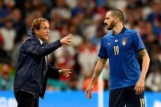 Quando si gioca Italia-Svizzera alle Qualificazioni ai Mondiali: data e orario della prossima partita