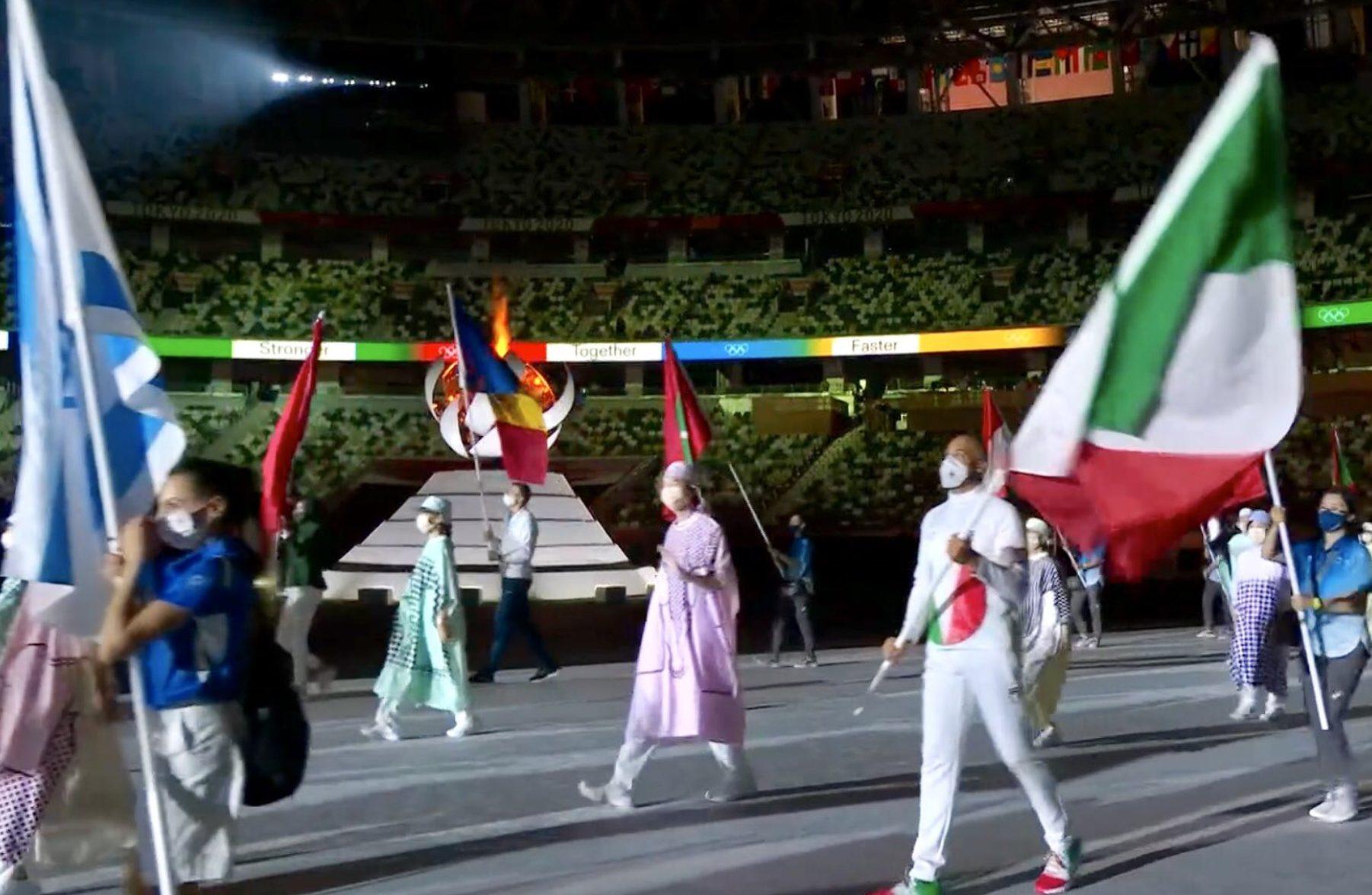 Giochi Olimpici - Pagina 6 Schermata-2021-08-08-alle-13.15.30