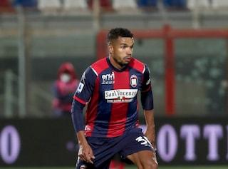 Il Milan realizza il sogno di Messias: da fattorino alla Champions a San Siro