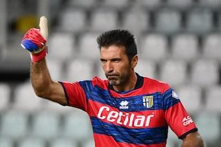 Frosinone-Parma apre la Serie B 2021-2022 con una sfida tra campioni del mondo