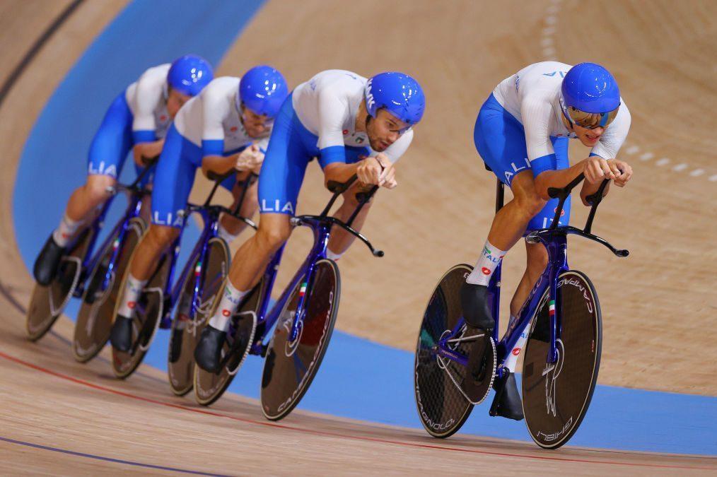 Giochi Olimpici - Pagina 5 Ciclismo-su-pista-italia-olimpiadi