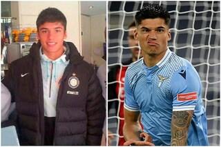 Correa all'Inter con un curioso retroscena: venne scartato per 2 milioni, oggi lo acquista per 31