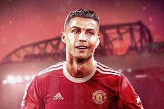 Cristiano Ronaldo è ancora della Juve: a 24 ore dalla fine del mercato non arriva l'annuncio