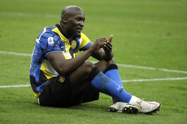 Il Chelsea molla Haaland e punta tutto su Lukaku: presentate le offerte al calciatore e all'Inter