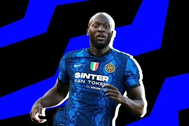 Lukaku al Chelsea, l'Inter aspetta l'offerta da 130 milioni: percentuale per il Manchester United