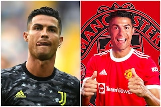 Lo schiaffo di Ronaldo alla Juventus: il vero motivo per cui va via