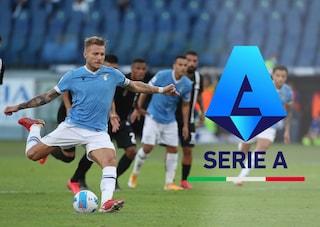 Rigoristi Serie A 2021/2022: chi prendere al Fantacalcio