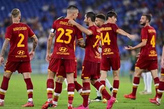 Trabzonspor-Roma dove vederla in diretta TV e in chiaro sui social: canale, orario, streaming e formazioni