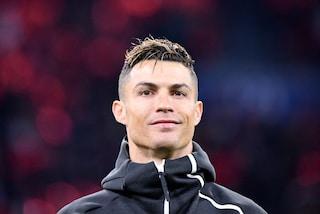 L'offerta ufficiale del Manchester United per Cristiano Ronaldo: contratto e stipendio top