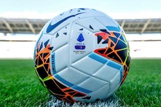 Serie A, il calendario della 9^ giornata: gli orari delle prossime partite