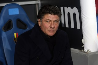 Ora è ufficiale: Mazzarri nuovo allenatore del Cagliari