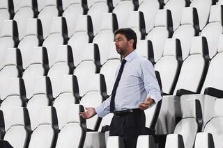La Consob indaga sui conti della Juventus: nel mirino le plusvalenze milionarie