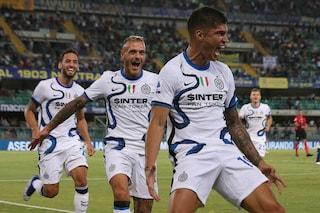 Anticipi e posticipi di Serie A, tutti i big-match: da Napoli-Juventus a Milan-Napoli