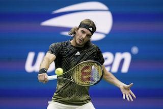 Toilet break, fine delle polemiche: dal 2022 l'ATP stabilisce nuove regole nel tennis