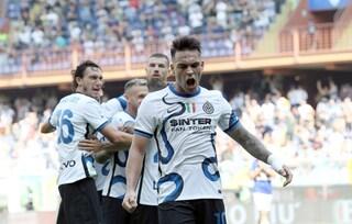 Fiorentina-Inter dove vederla in TV su Sky o DAZN: canale, streaming e formazioni