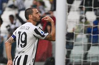 Torino-Juventus dove vederla in TV su Sky o DAZN: canale, streaming e formazioni