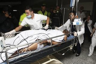 Svolta nel tragico incidente della Chapecoense: arrestata una donna dopo 5 anni, ha pesanti colpe