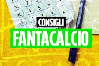 Consigli Fantacalcio 2021/2022, chi prendere all'asta: la guida