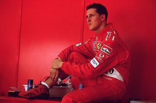 Come sta Michael Schumacher oggi: l'incidente, il coma, le cure e le notizie sulle condizioni