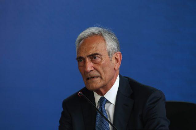 La FIGC vieta ufficialmente le multiproprietà: due i club di Serie A a doversi adeguare