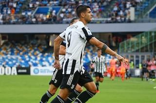 Spezia-Juventus dove vederla in TV su Sky o DAZN: canale, streaming e formazioni