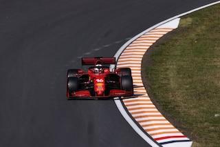 Formula 1, orari TV GP Olanda su TV8 e Sky: dove vederlo in streaming e TV