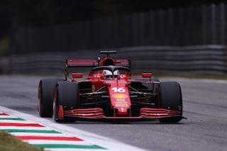 """La Ferrari pensa già al 2022: """"Vogliamo raccontare una storia diversa, sfideremo Lewis e Max"""""""