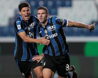 Atalanta-Young Boys in TV su Sky: orario e dove vedere la partita di Champions League